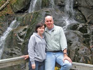 klm-kkt-waterfall-b.jpg
